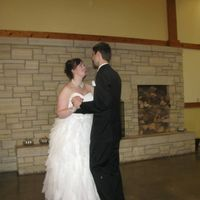 Back and Married!! Pro Sneak Peeks and Non Pro Pics!!!