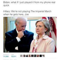 NWR ---these Biden Memes!
