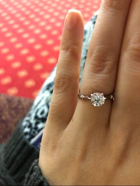 Favorite Ring Detail 2