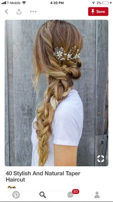 Style it out!- Hair! 15