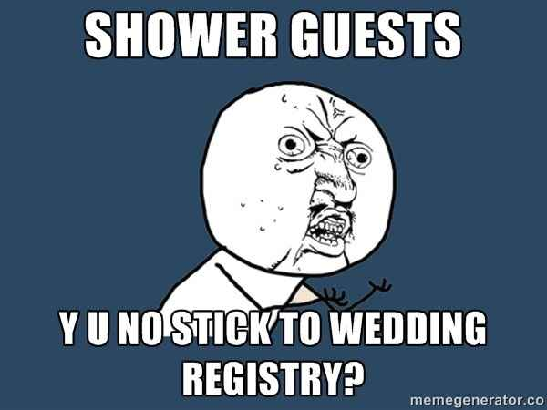 Why you no stick to registry?!?!