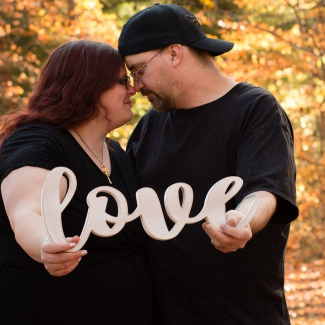 Favorite engagement pictures! 31