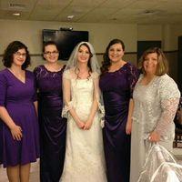 Non pro Wedding pics!!