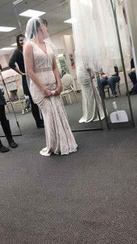 i finally found the dress that i love!!!!! - 1