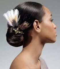 Need To Decide On A Hairstyle Low Bun Or High Bun For A Ball Gown