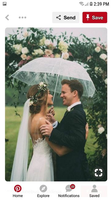Flower Crown And Veil Weddings Hair And Makeup Wedding Forums