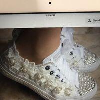 Shoes shoes shoes - 1