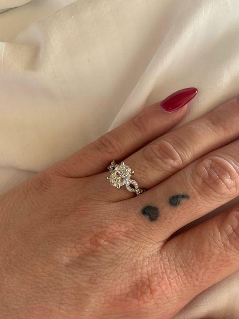 Engagement Rings 💍 18