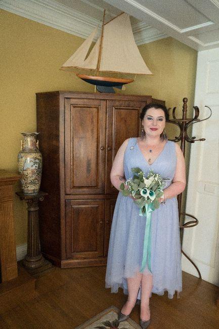 Wedding photos 5
