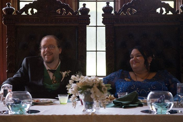 Wedding photos 12