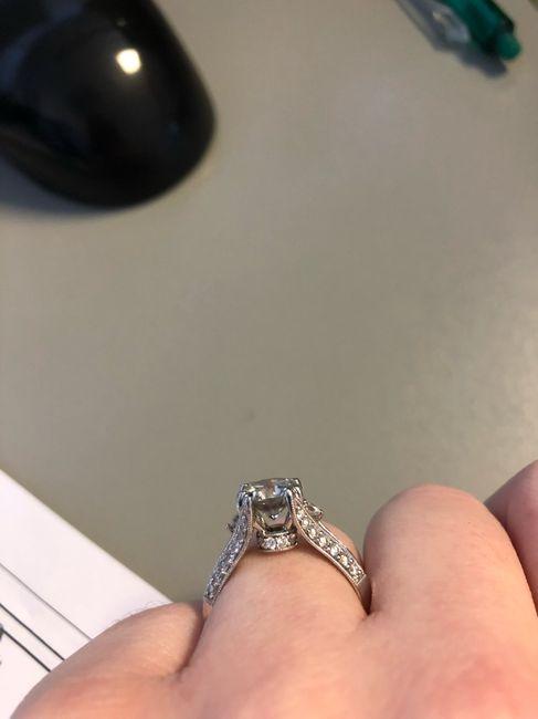 Favorite Ring Detail 8