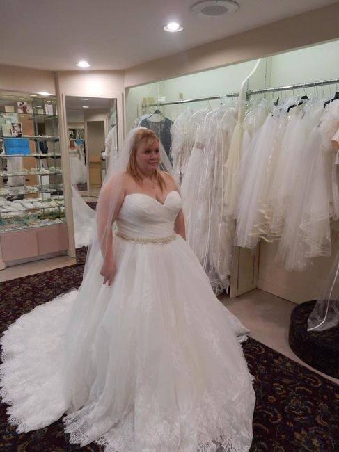 What Do You Think Can You Add Straps Of Some Kind To This Dress