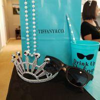 bas - Breakfast at Tiffany's Theme! (pic heavy) - 1