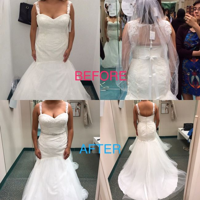 4196aa99866 Before After Alterations!