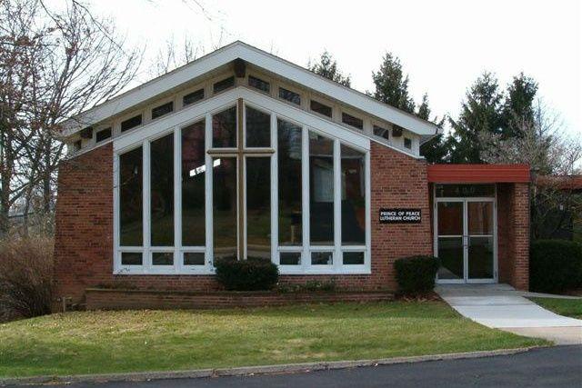 Church/how Brides: Show off Your Venue! 20