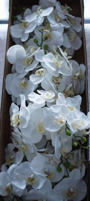 Chicago Florist! 4
