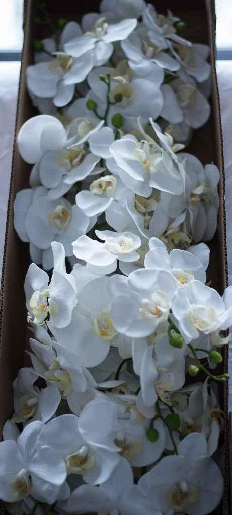 Chicago Florist! - 4