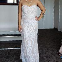 10k Dress? What's it look like? - 1