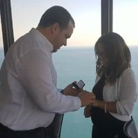 Proposal Pictures - 3