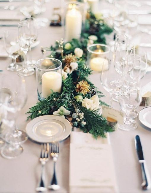 Where To Buy Pillar Candlesholders In Bulk Weddings Style And