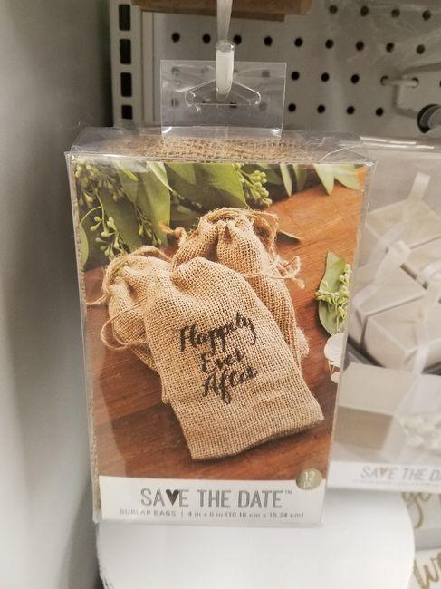 Wedding favors on a budget ideas 💡 6