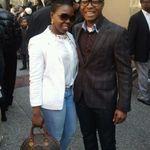 Ndidi & Onyi