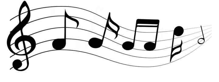 NWR: The Grammys
