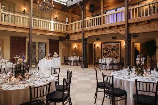 looking For: Princess/fairytale ballroom/castle/garden wedding venue 3