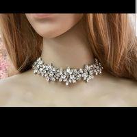 Bridal Jewelry- Splurging or Saving? - 2