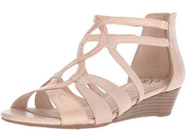 possible wedding shoes