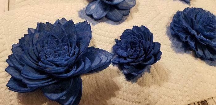 Sola Flowers 3