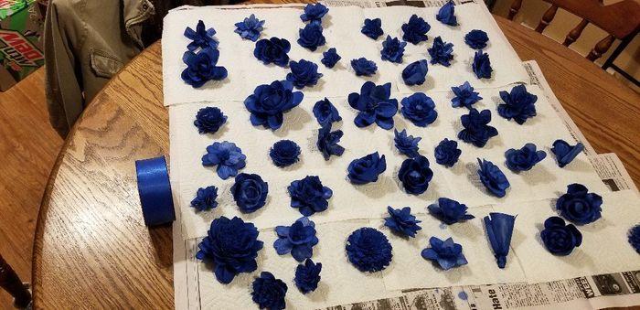 Sola Flowers 5