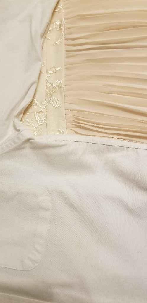 What should groom wear? - 1