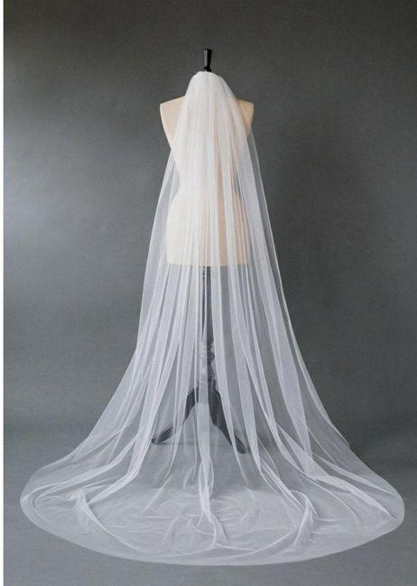 Veil - 3