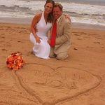Jen & Ken Arters