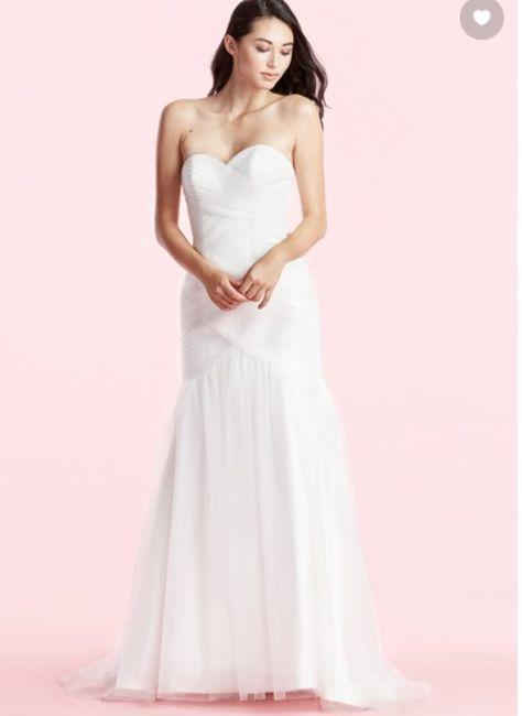 931cf7e5404 Has anyone tried azazie for bridesmaids dresses or brides ...