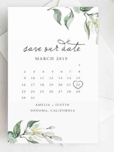 Calendar STD I like (Etsy)
