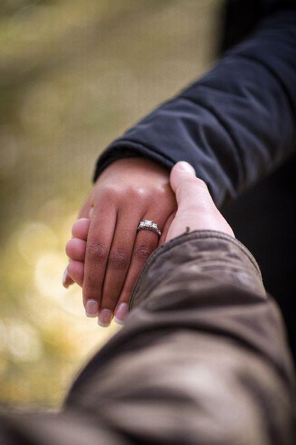 Engagement Rings 💍 12