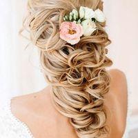 hair suggestion