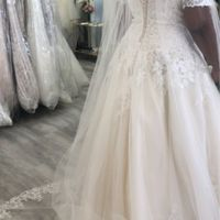 2020 wedding dresses!! Just bought mine!! - 2