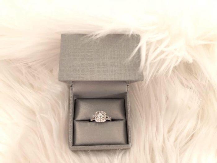 Engagement rings 13