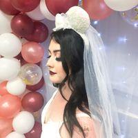 Bridal Shower Pics ✨💗 - 1