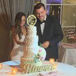 Mr. and Mrs. Rivera