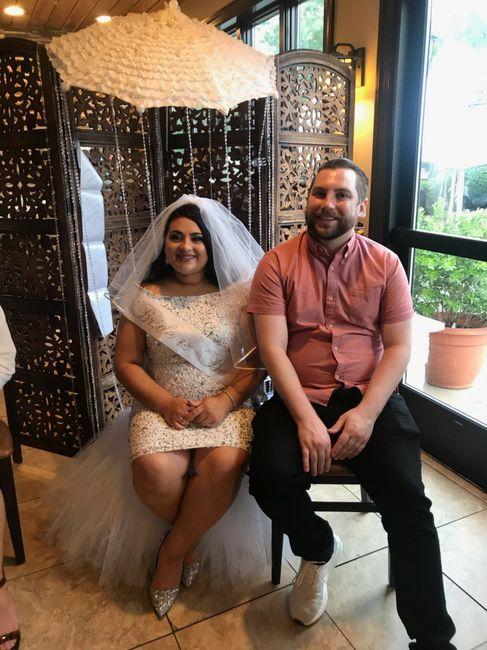 Bridal shower 8.16.2020 - 3