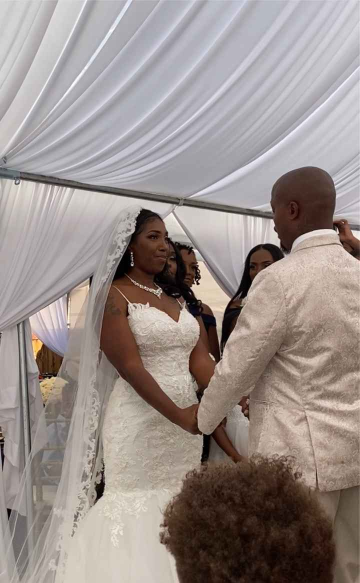 Issa Married Now - 1