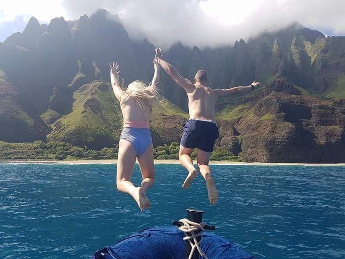 Hawaii Ideas 1