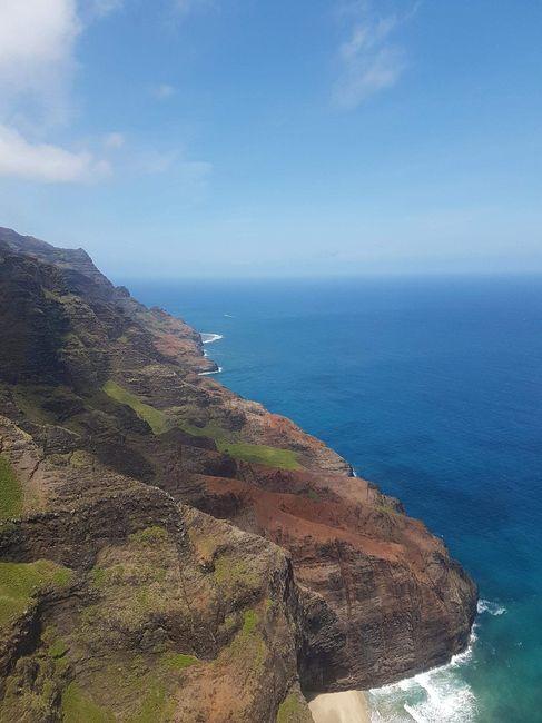 Hawaii Ideas 2
