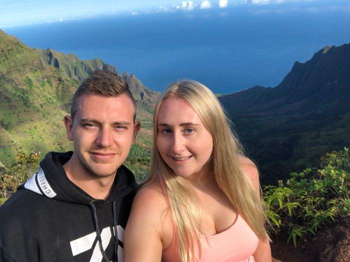 Hawaii Ideas 4