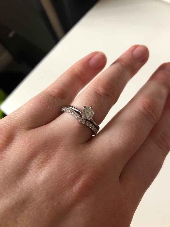Wedding ring2