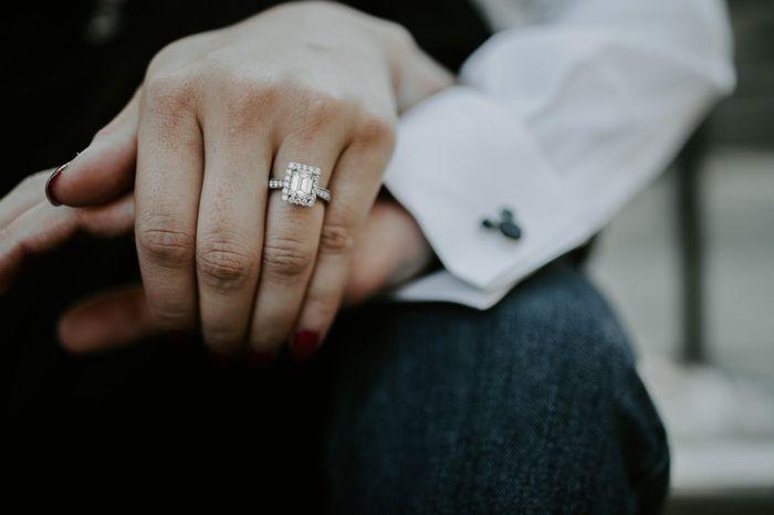 Rings!!! 23